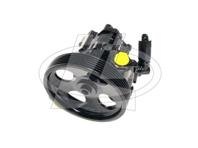 Power Steering Pump:8E0 145 153