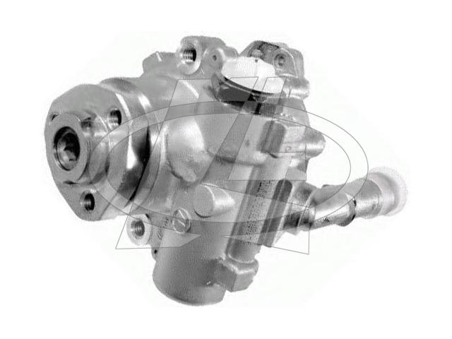 Power Steering Pump:7M0 145 157 AA