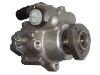 转向zhu力泵 Power steering pump:7M0 145 157 LX