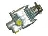 转xiang助力泵 Power Steering Pump:3987275