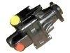转向助力泵 Power Steering Pump:8D0 145 156 A