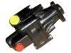 转向助力泵 Power Steering Pump:4D0 145 155 F