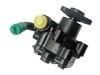 转向助力泵 Power Steering Pump:8D0 145 177