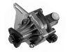 转向助力泵 Power Steering Pump:251 422 155
