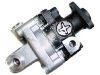 zhuan向zhu力泵 Power Steering Pump:4D0 145 165 J