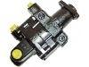 zhuan向zhu力泵 Power Steering Pump:4D0 145 165 N