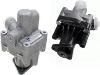 zhuan向zhu力泵 Power Steering Pump:4D0 145 155 K