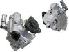 zhuan向zhu力泵 Power Steering Pump:8E0 145 155 F