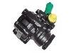 转向助力泵 Power Steering Pump:77 00 419 118