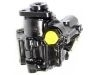 转向助力泵 Power Steering Pump:32 41 1 095 155