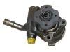 转向zhu力泵 Power Steering Pump:4007.03