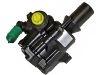 转向助力泵 Power Steering Pump:46413326