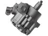 转向助力泵 Power Steering Pump:1461315080