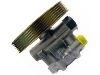 转向zhu力泵 Power Steering Pump:4007.8E