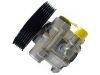 转向zhu力泵 Power Steering Pump:4007.N6