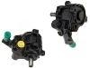 转向助力泵 Power Steering Pump:F7RC-3A674-DA