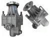 转向助力泵 Power Steering Pump:V92V-B3A674-AC