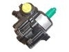 转向助力泵 Power Steering Pump:90495182