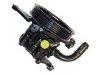 转向助力泵 Power Steering Pump:F3ZZ 3A67 4D