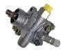 转xiang助力泵 Power Steering Pump:G037-326-600B