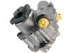 转向助力泵 Power Steering Pump:32 41 1 093 580