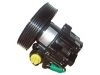 转向助力泵 Power Steering Pump:1J0 422 155 E