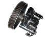 转xiang助力泵 Power Steering Pump:G211-32-600A